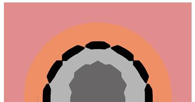 Webseiten Logo